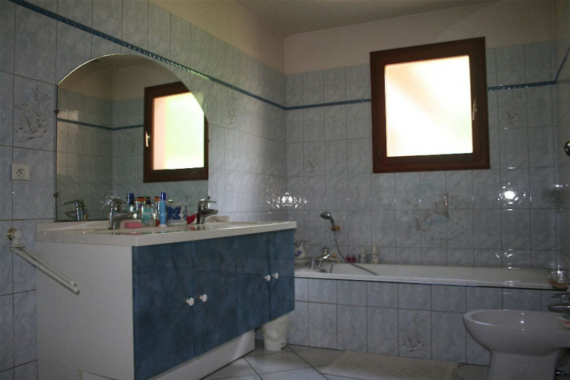 Vente maison / villa Herblay 462000€ - Photo 9