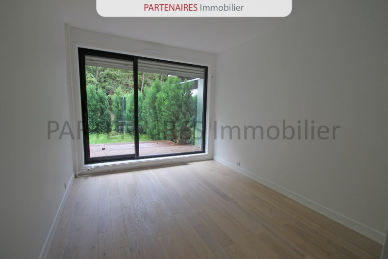 Vente appartement Le chesnay 464000€ - Photo 7