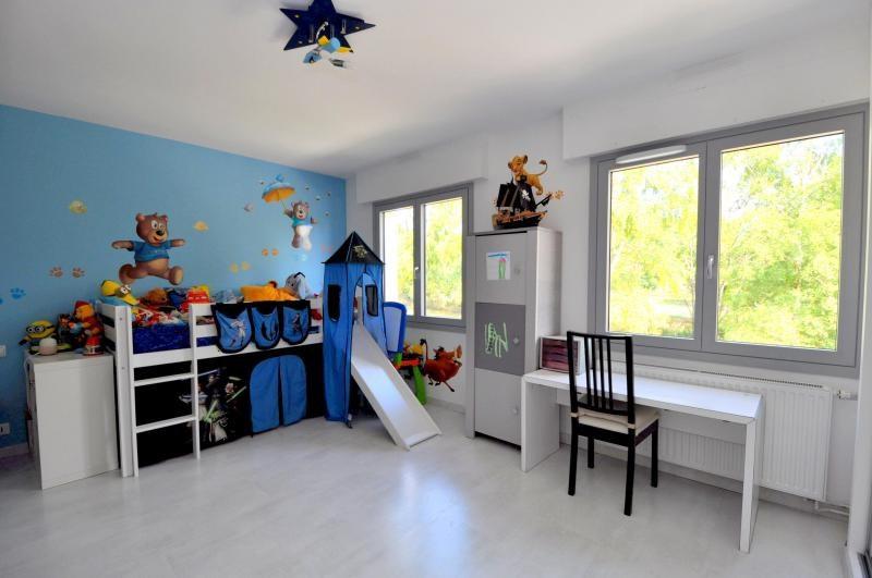 Sale house / villa Marcoussis 800000€ - Picture 15