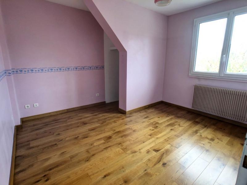Revenda casa Viry chatillon 367000€ - Fotografia 5