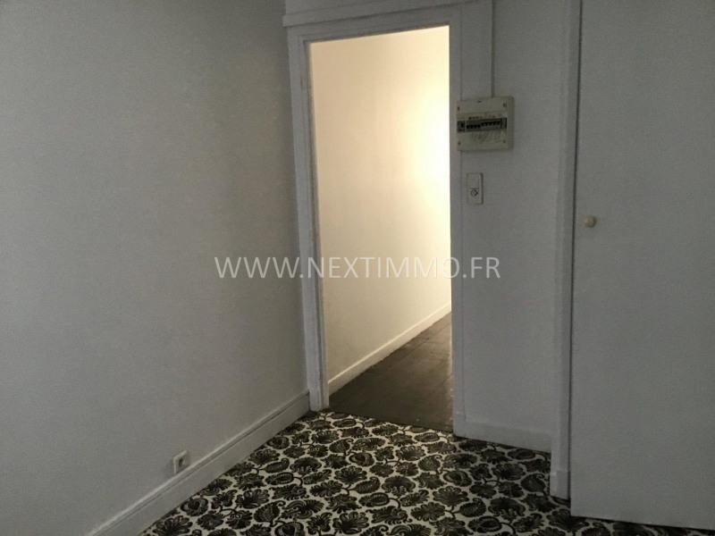 Vente appartement Nice 260000€ - Photo 16