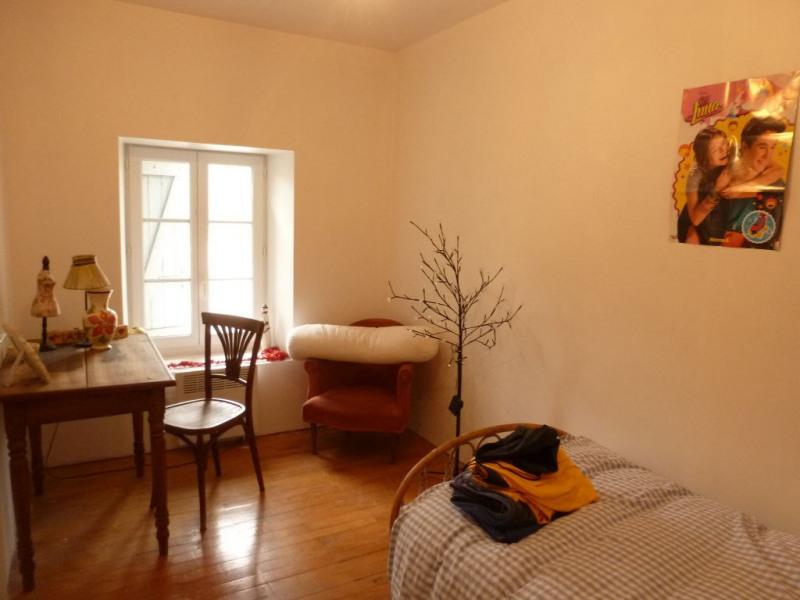 Vente maison / villa Bourgoin jallieu 239000€ - Photo 8