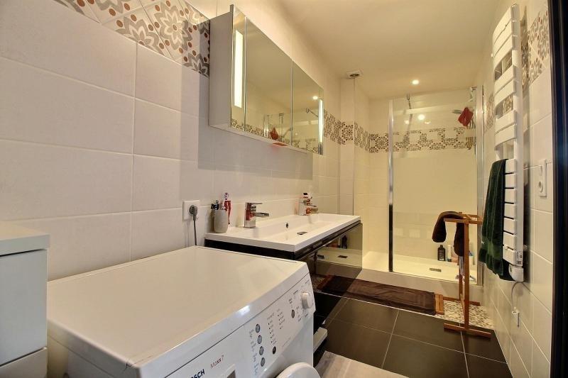 Vente appartement Villefranche sur saone 148000€ - Photo 7