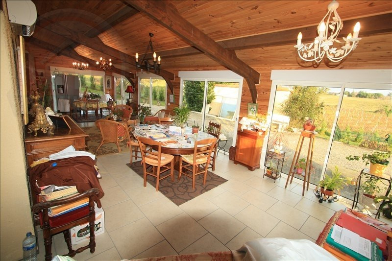 Sale house / villa Bergerac 318 000€ - Picture 7
