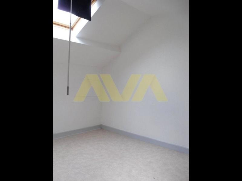 Affitto appartamento Mauléon-licharre 450€ CC - Fotografia 9
