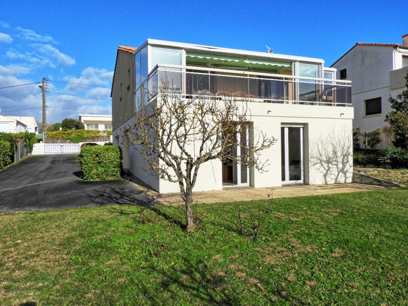 Deluxe sale house / villa Vaux sur mer 627000€ - Picture 15