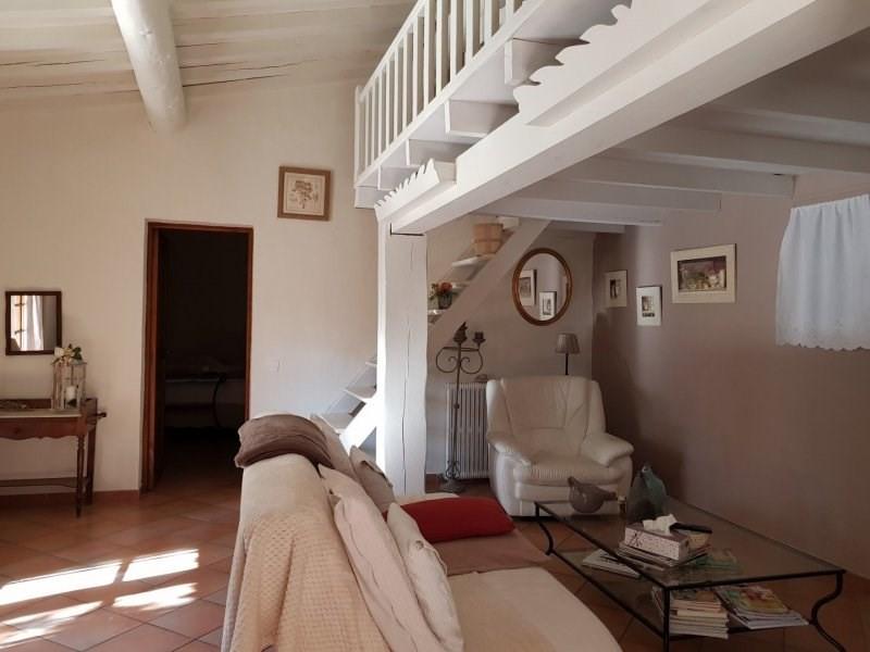 Deluxe sale house / villa Saint remy de provence 1050000€ - Picture 11