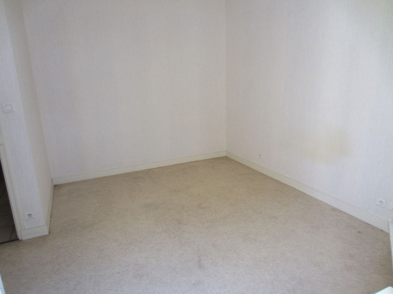 Location appartement Limoges 440€ CC - Photo 8