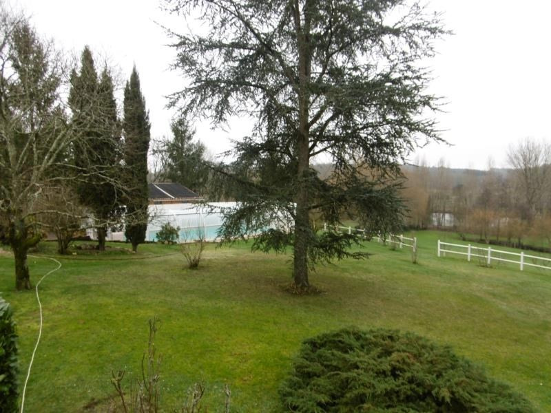 Sale house / villa Les leches 343 000€ - Picture 9