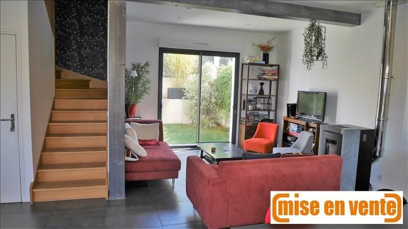 出售 住宅/别墅 Bry sur marne 770000€ - 照片 3
