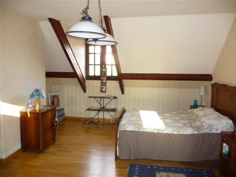 Venta  casa Chateau thierry 239000€ - Fotografía 6