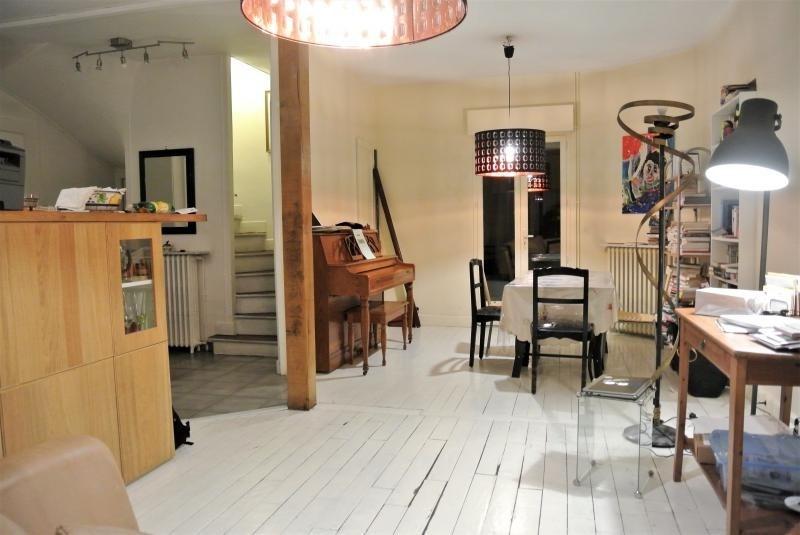 Sale house / villa St leu la foret 329000€ - Picture 1