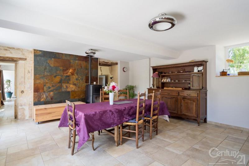 Verkoop  huis Caen 395000€ - Foto 5