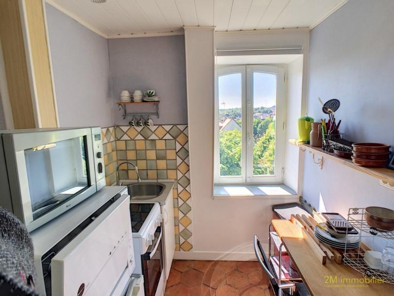 Vente maison / villa Melun 755000€ - Photo 10