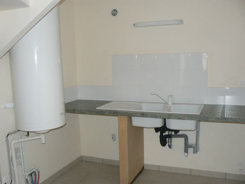 Location appartement Montreal 420€ CC - Photo 14