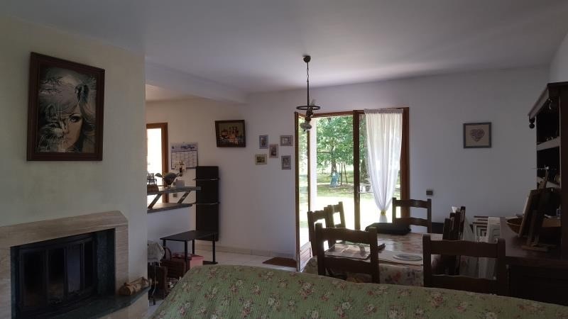 Vente maison / villa Montpon menesterol 183 000€ - Photo 4