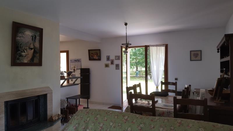 Vente maison / villa Montpon menesterol 183000€ - Photo 4