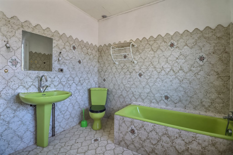Vente maison / villa Manduel 256000€ - Photo 8