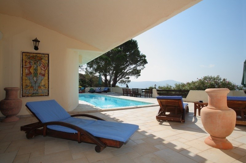 Location maison / villa Porto vecchio 2 000€ CC - Photo 5