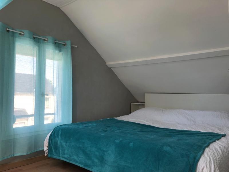 Sale house / villa St leu la foret 309000€ - Picture 5