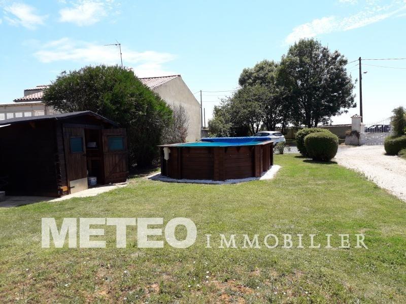 Vente maison / villa Corpe 322400€ - Photo 15