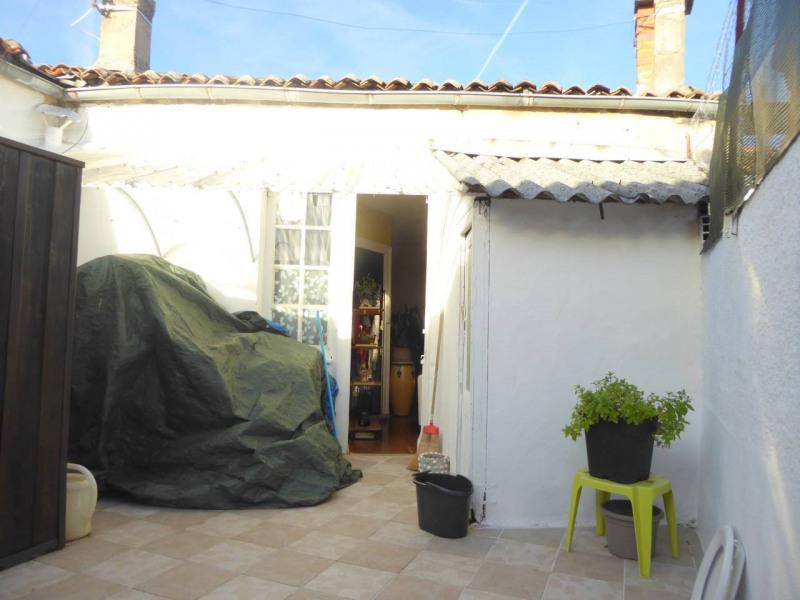 Sale house / villa Cognac 54000€ - Picture 3
