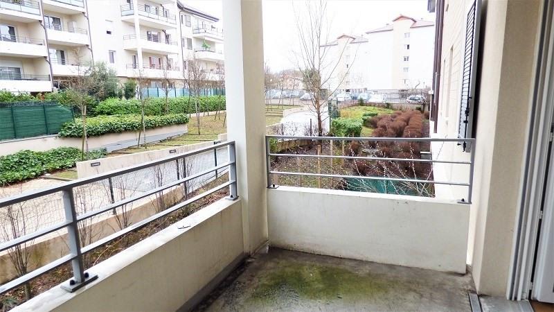 Alquiler  apartamento Ville la grand 977€ CC - Fotografía 5