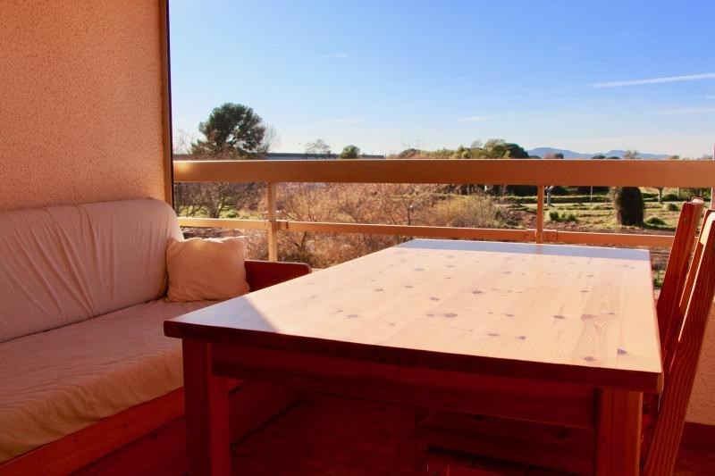 Vente appartement La londe les maures 142 000€ - Photo 3