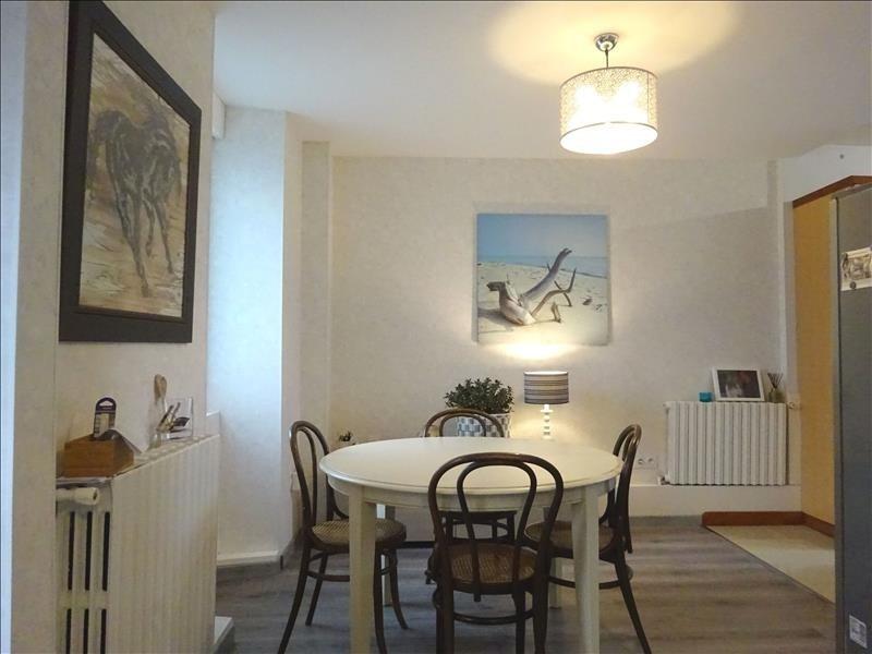 Vente maison / villa Plouguerneau 129000€ - Photo 2