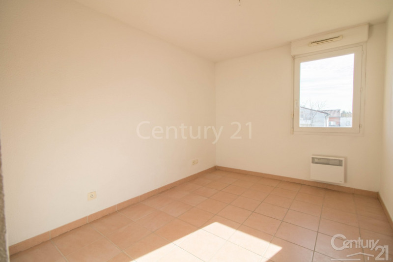 Sale apartment Toulouse 185 000€ - Picture 6