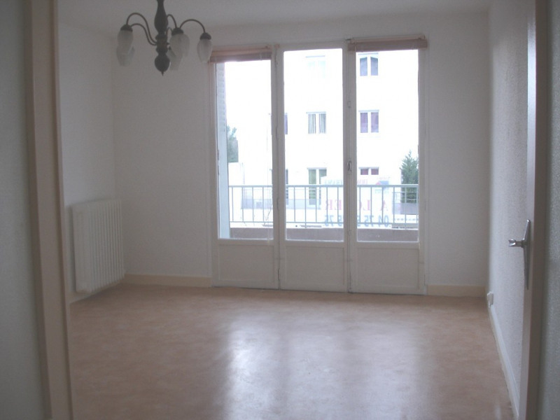Location appartement Valence 611€ CC - Photo 5