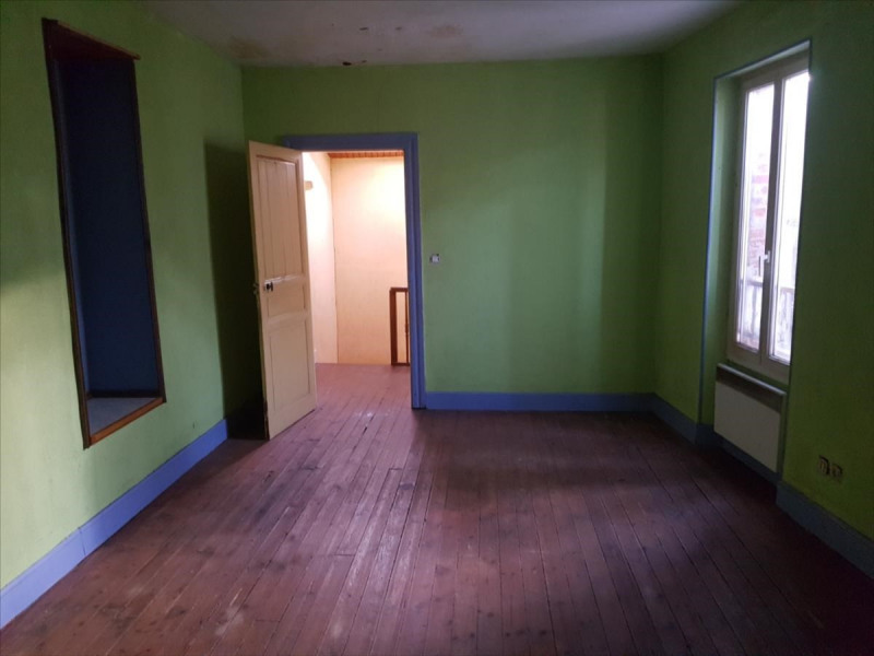 Vente immeuble Graulhet 47 000€ - Photo 2