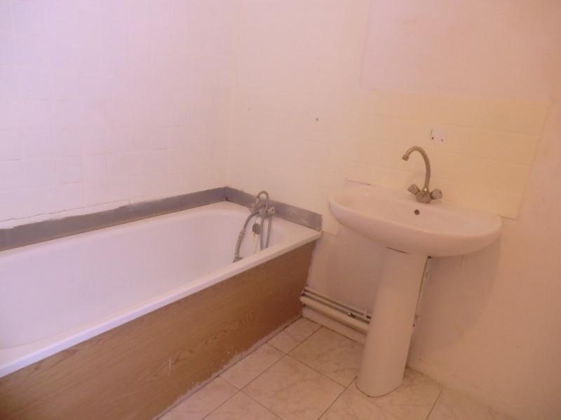 Vente maison / villa Hantay 130000€ - Photo 4