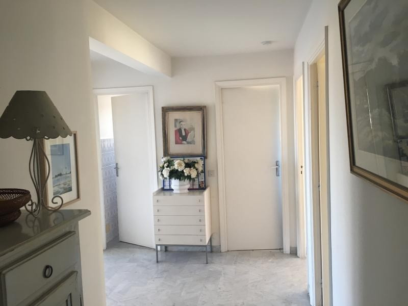 Vente appartement Antibes 332 000€ - Photo 5
