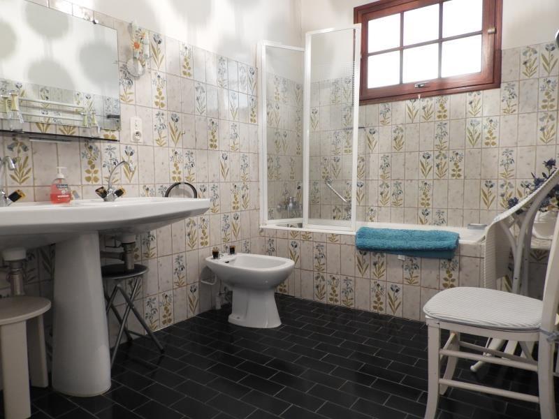 Vente de prestige maison / villa Dolus d'oleron 675000€ - Photo 11