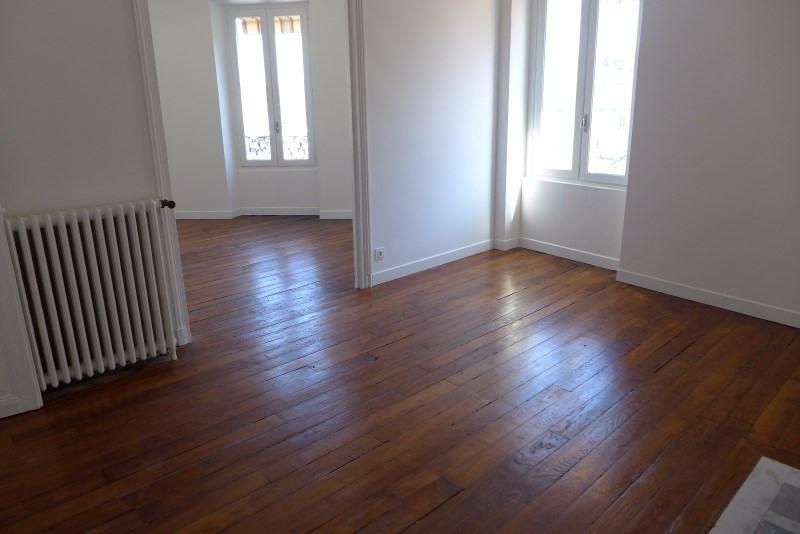 Rental apartment Vaucresson 1200€ CC - Picture 5