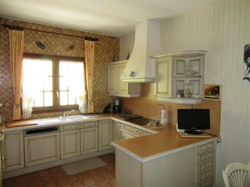 Sale house / villa Chissay en touraine 315000€ - Picture 6