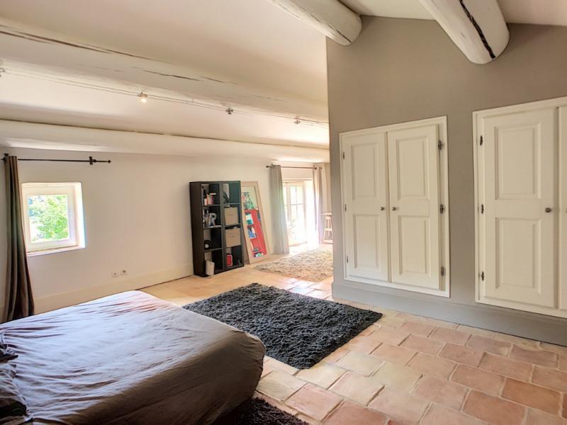 Deluxe sale house / villa Avignon 1299000€ - Picture 15