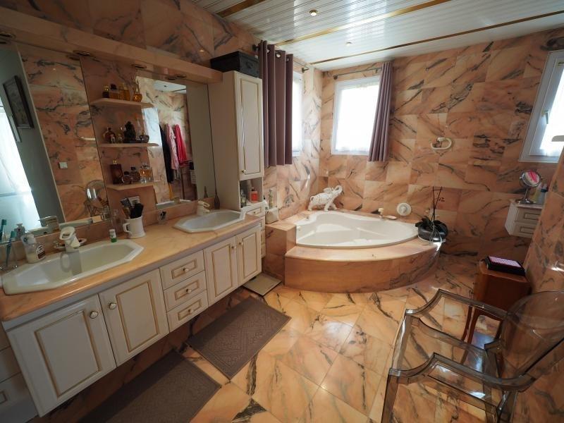 Verkoop van prestige  huis Uzes 495000€ - Foto 8