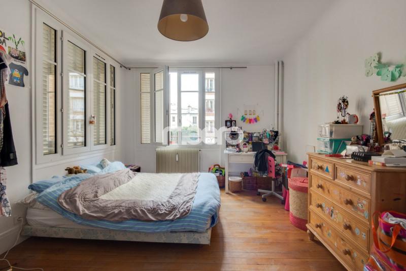 Rental apartment Paris 4500€ CC - Picture 8