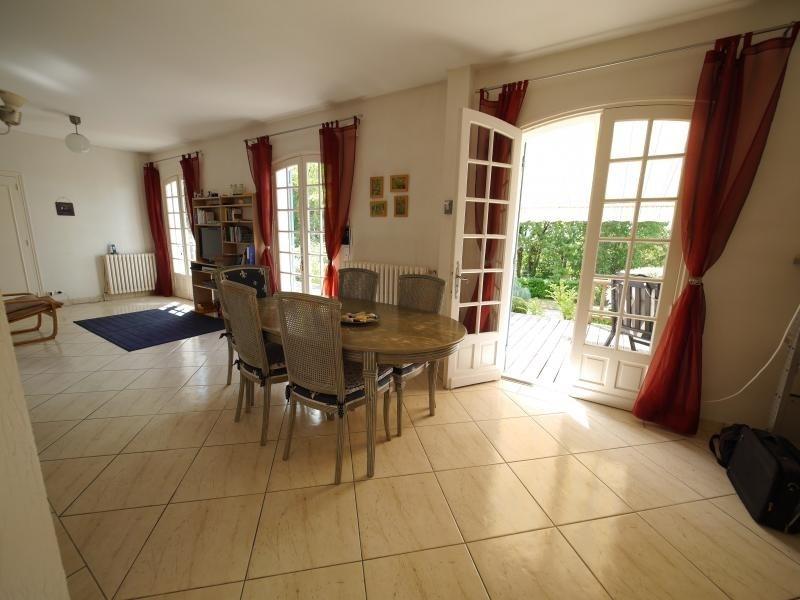 Vente maison / villa Bergerac 302500€ - Photo 3