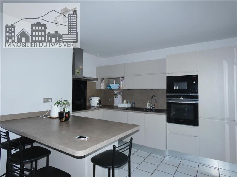 Sale house / villa Aurillac 186560€ - Picture 3