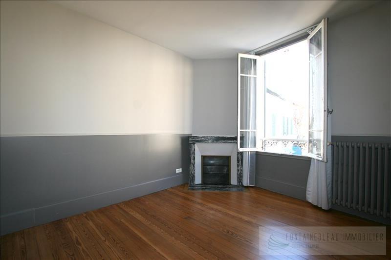 Vente maison / villa Fontainebleau 450000€ - Photo 8