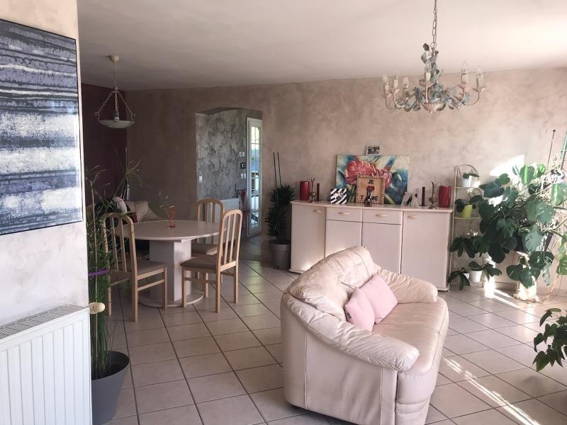 Verkauf haus Jardin 346500€ - Fotografie 4