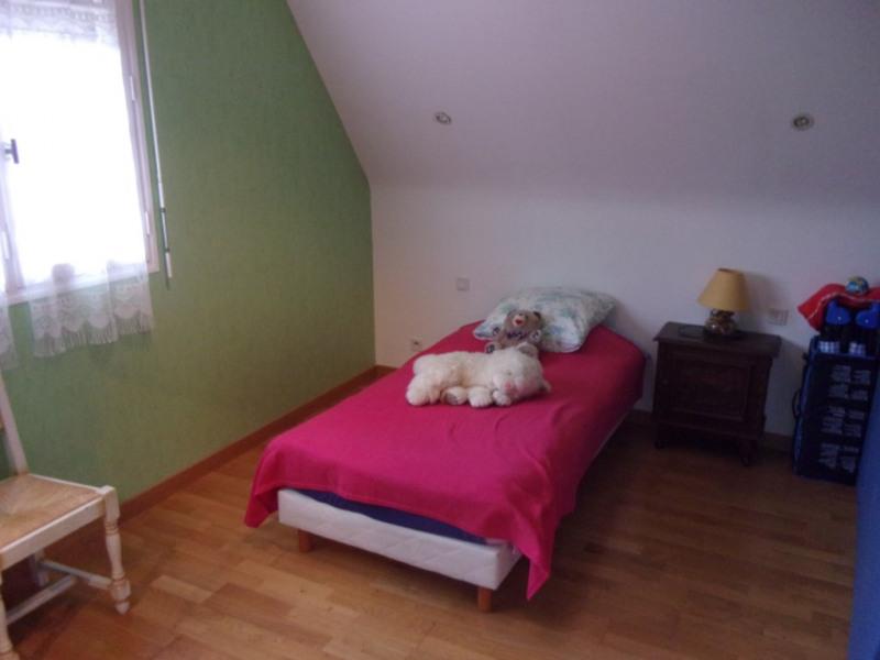 Sale house / villa Becherel 176550€ - Picture 6