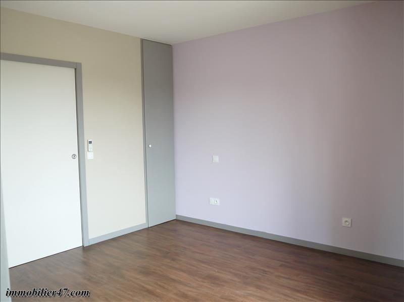 Location maison / villa Castelmoron sur lot 500€ +CH - Photo 9