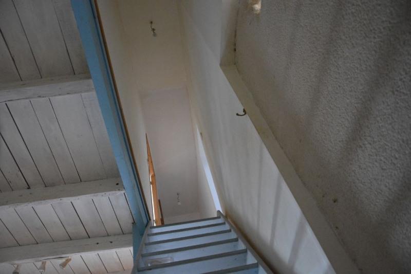 Vente maison / villa Lagord 199700€ - Photo 7