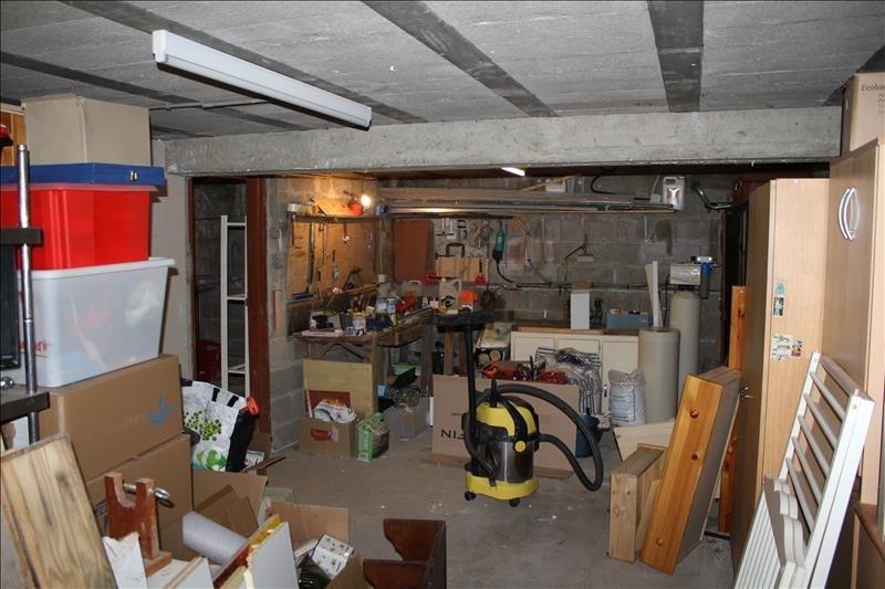 Verkoop  huis Maintenon 187000€ - Foto 10