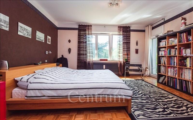 Deluxe sale house / villa Richemont 799000€ - Picture 12