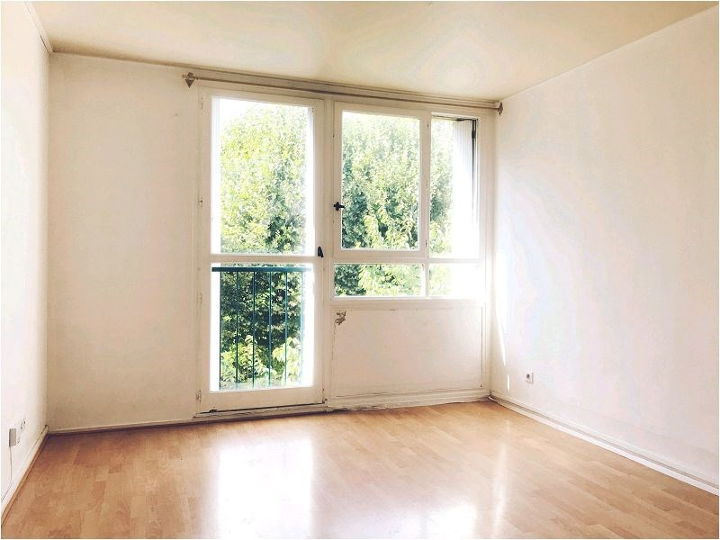 Location appartement Crosne 890€ CC - Photo 1